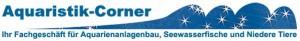 Banner-Aquaristik-Corner